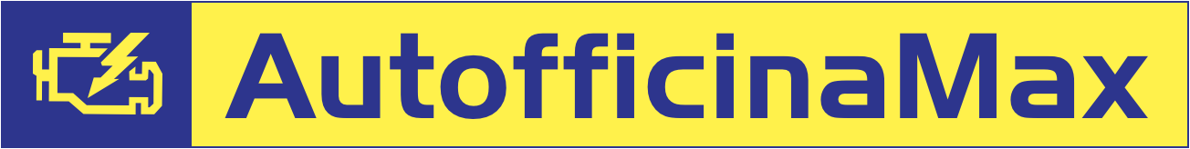 AutofficinaMax logo
